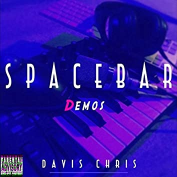 Spacebar Demos