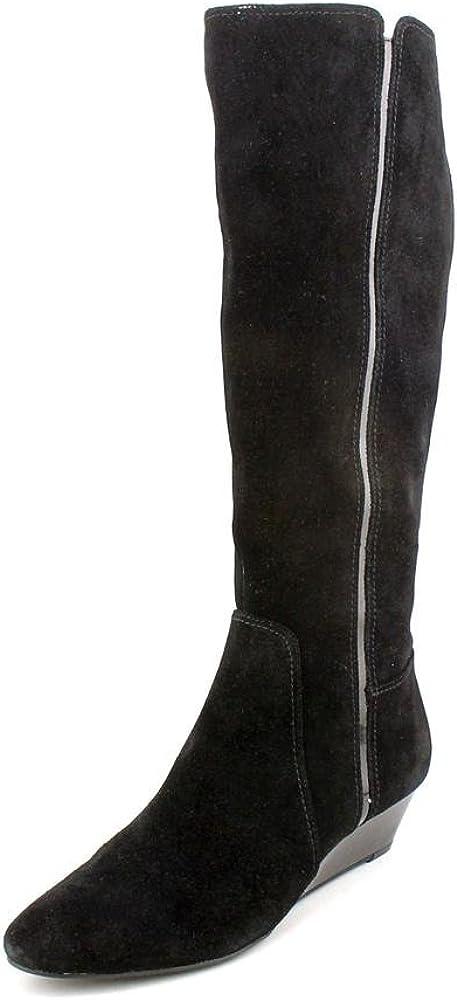 I-N-C ご予約品 Womens Studded Released-Hem 売り出し Skinny Jeans Fit