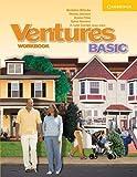 Ventures Basic: Literacy Workbook