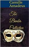 Tbe Bimbo Collective (English Edition)