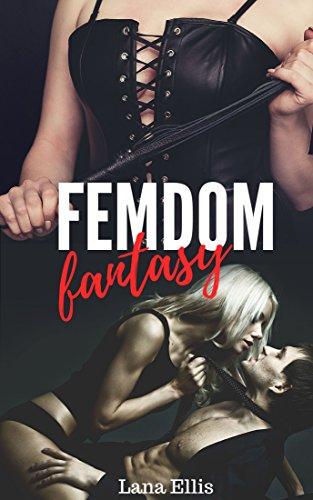 Flr femdom FLR Stories