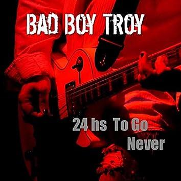 Bad Boy Troy