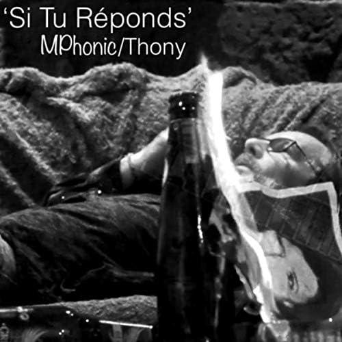 MPhonic & Thony