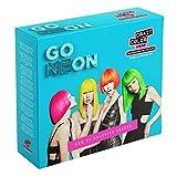 Crazy Color Colorazione Semi Permanente Per Capelli Go Uv Uv - Crazy Colour - 30 Gr