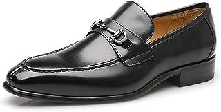 ビジネスシューズ スリッポン ウォーキングシューズ 本革 メンズ 紳士靴 革靴 ビジネス ローファー ウォーキング 通気性 通気 学生 黒 靴 皮靴 ギフト 冠婚葬祭 メンズシューズ 手作り