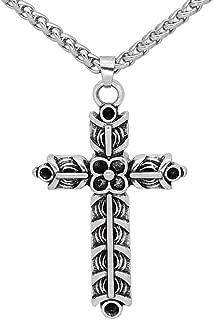Best nordic cross necklace Reviews