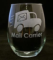 Great Gift Ideas for Mail Carriers and All Other Postal Workers 43