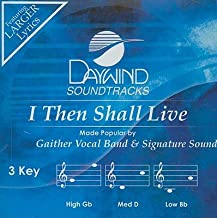 gaither music soundtracks