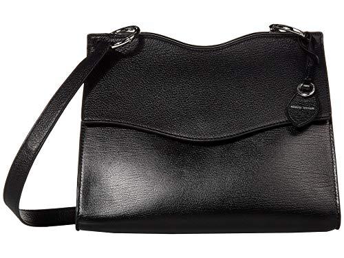 Rebecca Minkoff Dani Shoulder Bag Black One Size