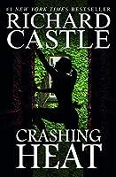 Crashing Heat (Castle) (Nikki Heat)