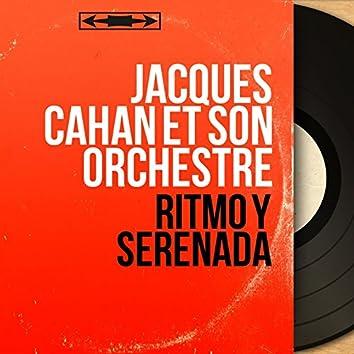 Ritmo y Serenada (Mono Version)
