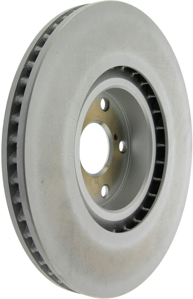 Replacement Value Disc Brake Las Vegas Mall price Rotor Right Front