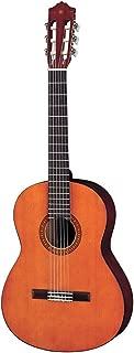 ヤマハ YAMAHA ギター ショートスケールクラシックギター Jr.シリーズ CS40J ナイロン弦ミニ・クラシックギター 本格的なアコースティックサウンドをコンパクトなボディで楽しめるJr.シリーズ