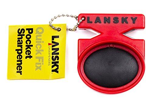 Lansky 0 blcstc24 Quick Fix Sharpener Set, 0