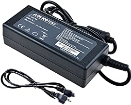 ABLEGRID AC/DC Adapter for DeVilbiss Vacu-Aide 7310 Series Compact Suction Unit 7310PR-D 7310PRD VacuAide Portable Aspirator Machine Power Supply Cord Cable PS Charger Mains PSU