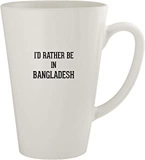 Best ceramic mug price in bangladesh Reviews