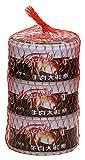 ノザキブランド 牛肉大和煮 3缶ネット155g×3缶