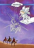 Star Bright: A Christmas Story [DVD]