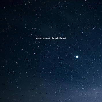 The Pale Blue Dot