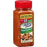 McCormick Perfect Pinch Salad Supreme Seasoning, 8.25 Oz (Packaging May Vary)