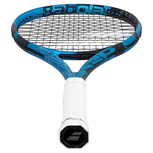 Babolat 2021 Pure Drive Lite Tennis Racquet (4_1/4)