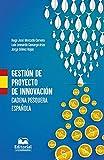 Gestión de proyecto de innovación, cadena pesquera española