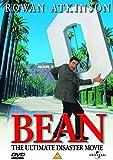 Bean - the Ultimate Disaster Movie - Rowan Atkinson