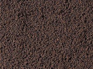 1kg - schwarzer Tee - Tansania - BOP (CTC) - Schwarztee - Broken