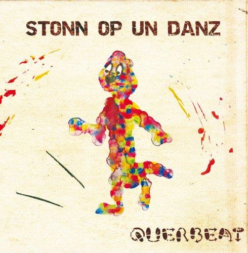 Stonn Op un Danz