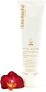 Ella Bache Nutri'Action Creme Royale Nutrition Riche - Royale Rich Nutrition Cream 150ml (Salon Size)