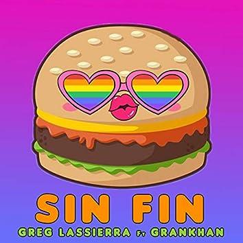 Sin Fin (feat. Grankhan)