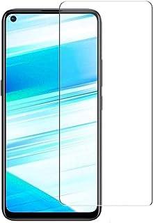 شاشة حماية زجاج لاوبو ريلمي 7 برو - شفافة