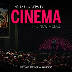 Image of Indiana University. Brand catalog list of Indiana University Press.