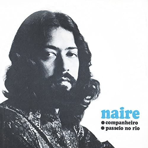 Naire