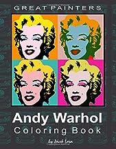 10 Mejor Andy Warhol Birth Of Venus de 2020 – Mejor valorados y revisados