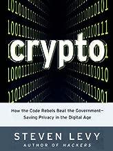 crypto politics