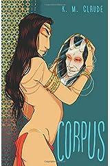 Corpus Paperback
