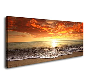 Best painting over bed Reviews