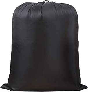 laundry bag extra large