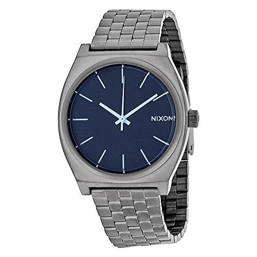 Orologio uomo NIXON TIME TELLER A0451427