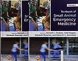 Textbook of Small Animal Emergency Medicine
