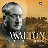Walton:Collector'S Edition