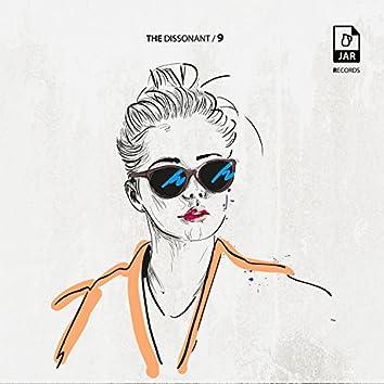 The Dissonant 9