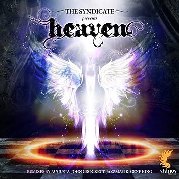Heaven (Remixes)
