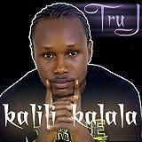 Kalili Kalala (feat. Oso)