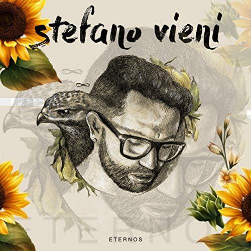 Stefano Vieni
