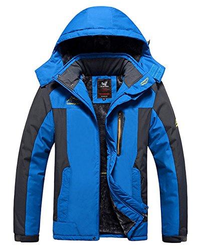 Men Jacket on Sale Winter