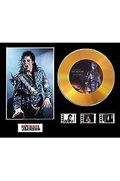 - /Écran de Style cellulaire 10 x 8 mont/é avec CD et 3 cellules 2009 Encadr/é G/én/érique Friday The 13th 10x8