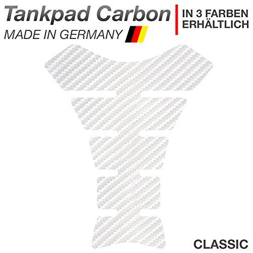 Motoking Tankpad
