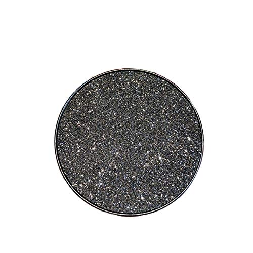 Popsocket - Soporte Universal para Samsung Galaxy Note 8, Color Negro